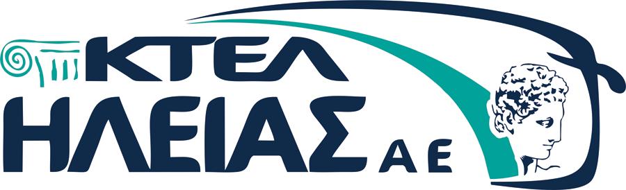 Ktel-Logo 900×274