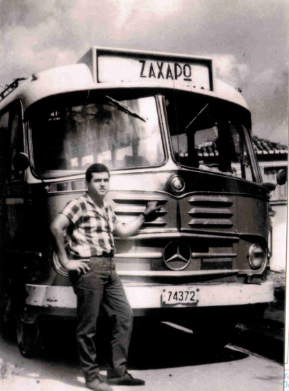 Στάση 4η – 1967